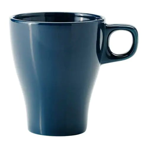 FRGRIK Mug  IKEA