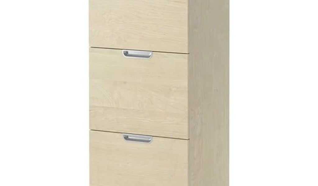 Awesome Ikea Galant File Cabinet Review Home Garden Improvement Download Free Architecture Designs Xaembritishbridgeorg