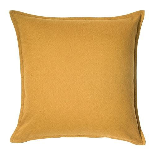 GURLI Cushion cover IKEA