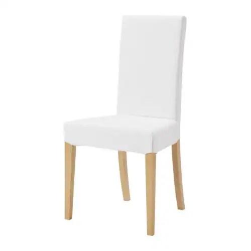 ikea usa chair covers colorado ski chairs harry