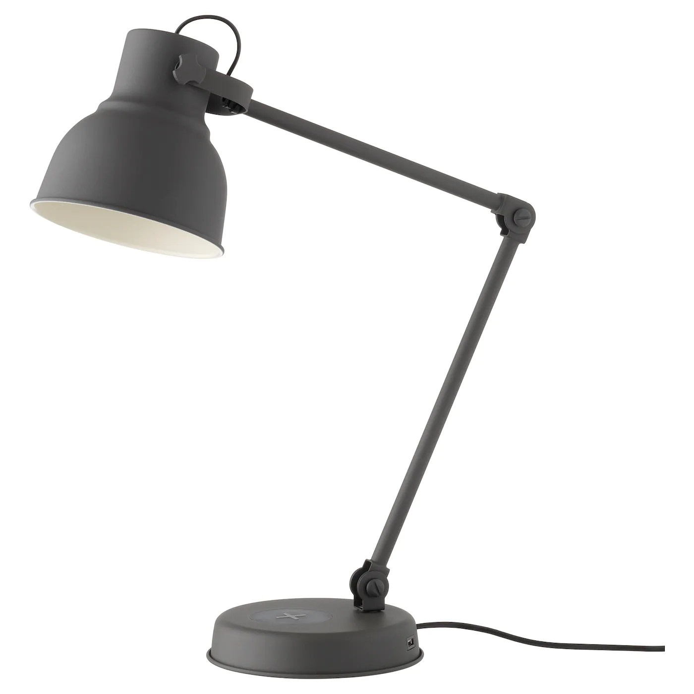hektar work lamp with