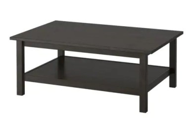 Coffee Tables Glass Wooden High Gloss