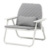 IKEA PS 2017 Chair - IKEA