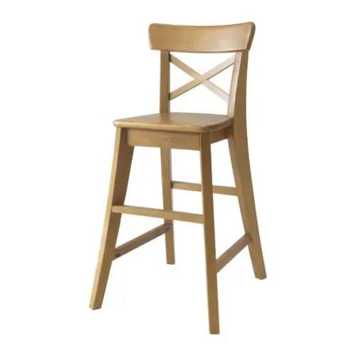 INGOLF Junior chair  IKEA