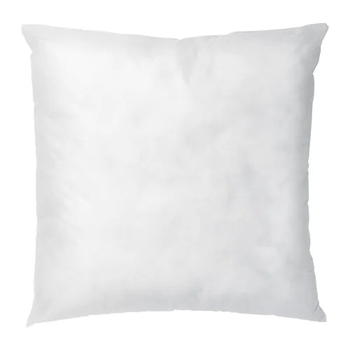 Make It Handmade How To Get The Best Deal on Cheap Pillow