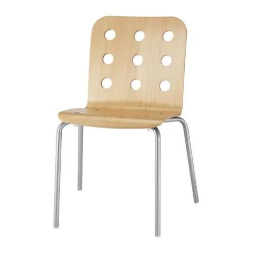 children's desk chair jules swivel for elderly home furnishings, kitchens, appliances, sofas, beds, mattresses - ikea