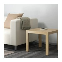 Ikea Lack Coffee Table Square | www.pixshark.com - Images ...