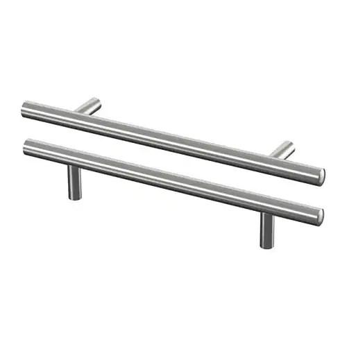 ikea kitchen cabinet handles sweepstakes lansa handle 9 5 8