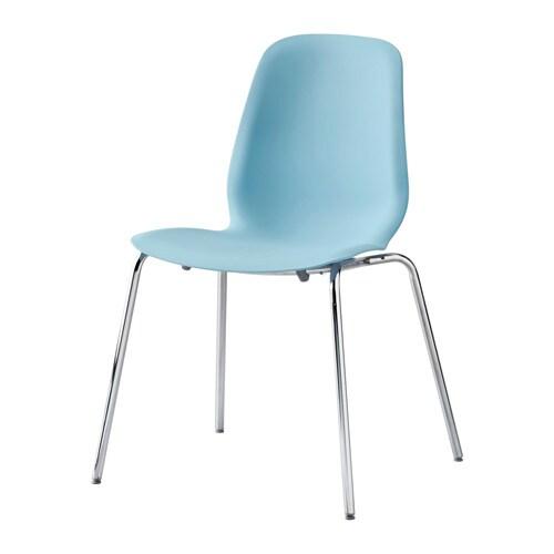 vilmar chair instructions dwell posture leifarne ikea