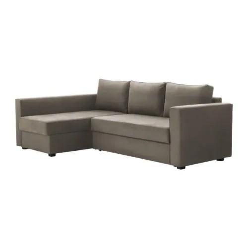 cb2 sectional sofa bed frankfort white convertible most interesting design sleeper sofa: ikea manstad ...