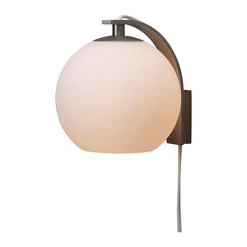MINUT Wall lamp