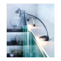 Ikea Picture Shelf Light Lighting Halogen Bulb Included ...