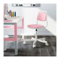 Childs Desk And Chair Covers Hire Ipswich Orfjall Child S Ikea Designer Thoughts