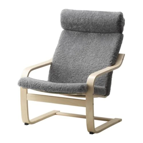 foam cushion inserts for chairs pico folding chair sale ikea poang and ottoman covers – nazarm.com