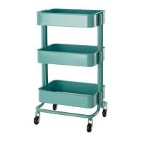 RSKOG Utility cart - IKEA