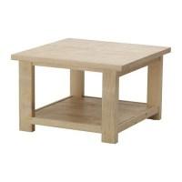 REKARNE Coffee table - IKEA