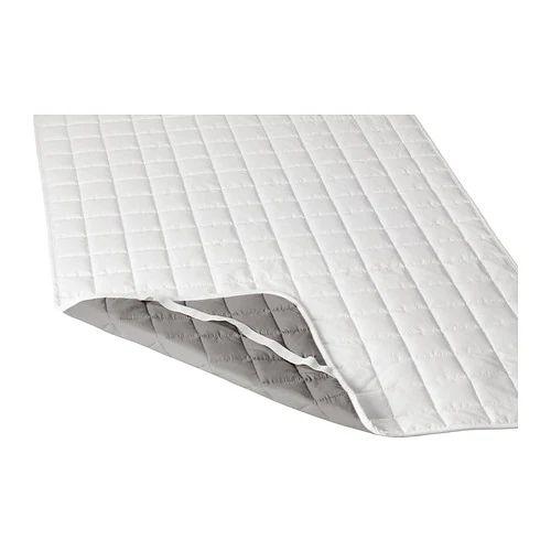 rosendun mattress protector full