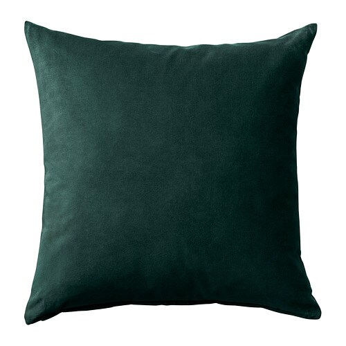 Cushion Covers For Chairs