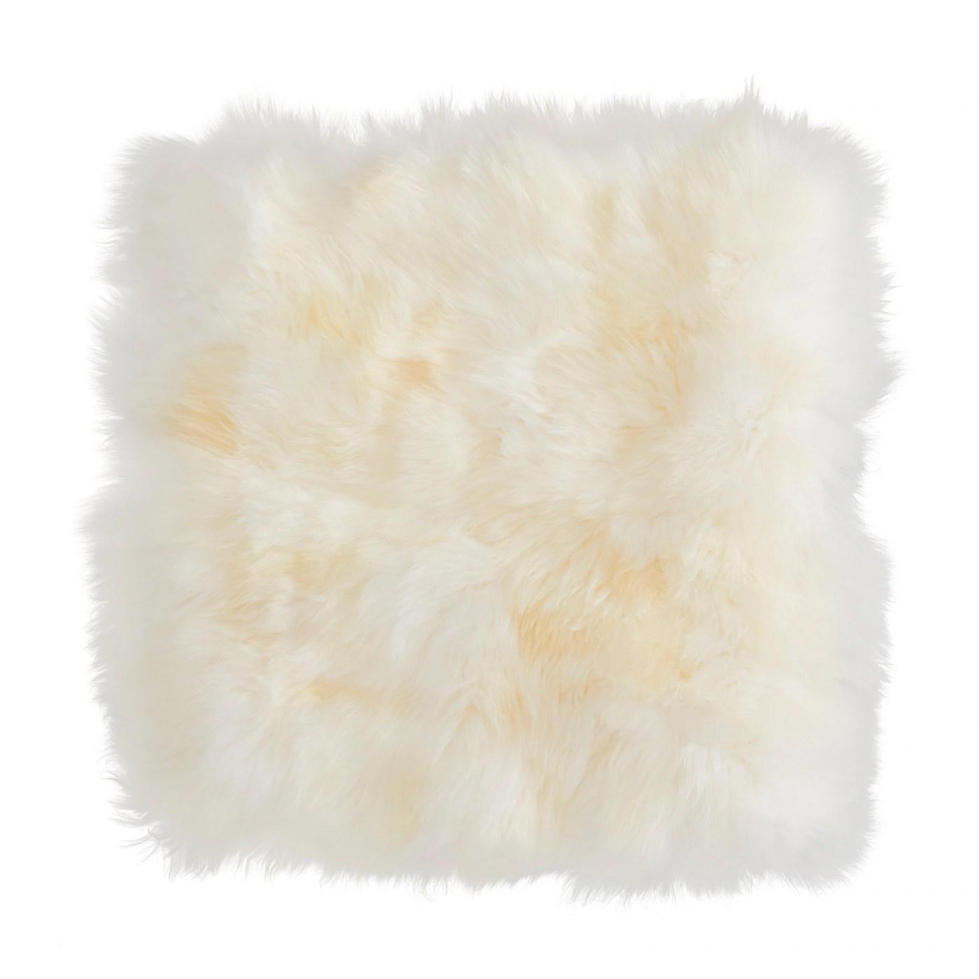 skold cushion cover 20x20
