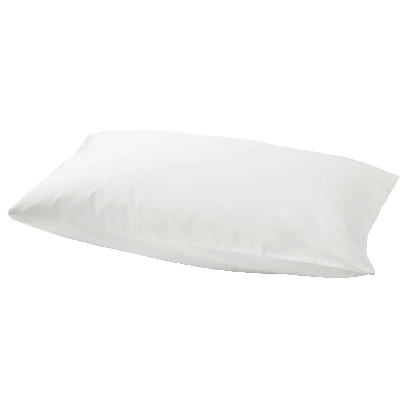 somntuta pillowcase white king