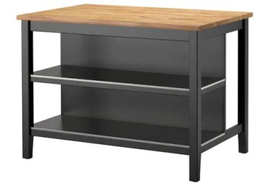 Kitchen Islands Carts Ikea