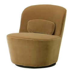 Ikea Swivel Chairs Living Room Are Lift Covered By Medicare Stockholm Easy Chair - Sandbacka Dark Beige