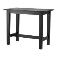 STORNS Bar table - IKEA