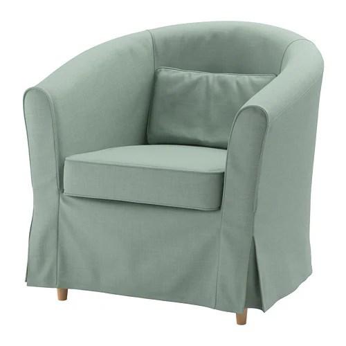 chair covers the range merthyr tydfil tullsta armchair nordvalla light green ikea