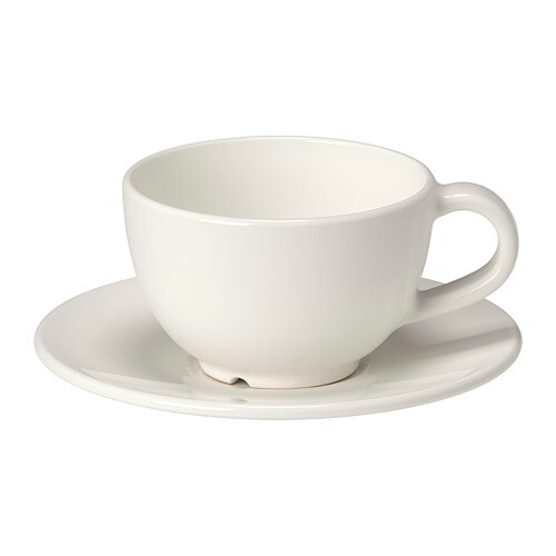 vardagen coffee cup and