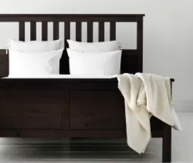 Full Queen And King Beds46