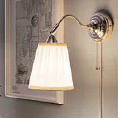 Wall Lamps For Living Room Grey With Wood Burner Lighting Ikea Go To