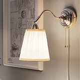 living room wall lamps best designs 2016 lighting ikea go to