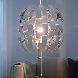 cheap living room lights modern chairs for the lighting lamps ikea ceiling 97