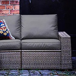 ikea rocking chair outdoor boppy baby uk patio furniture go to lounging relaxing