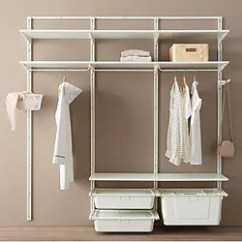 Diy Kitchen Pantry Cabinet Plans Faucets Delta Storage Furniture - Ikea