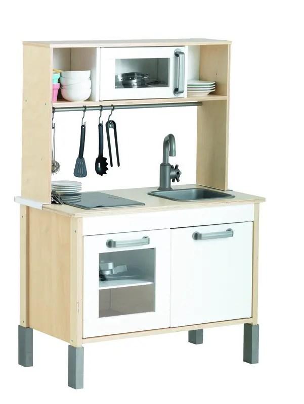 Ikea Cucine 2012 - Idee per la progettazione di decorazioni ...