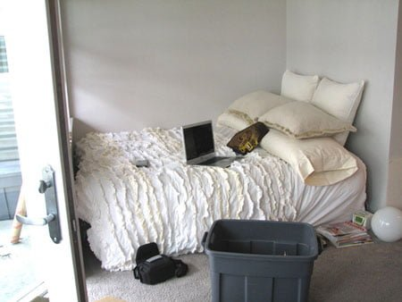 Diy A Captain S Bed Ikea Hackers