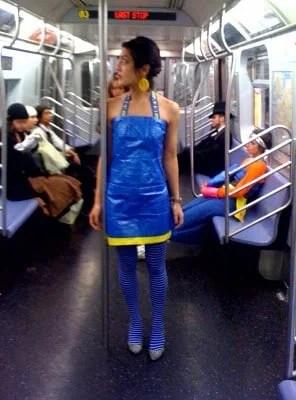 ikea kitchen lighting brick floor blue bag halter dress - hackers