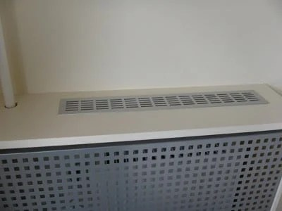 discontinued kitchen cabinets island dimensions bedroom radiator cover - ikea hackers