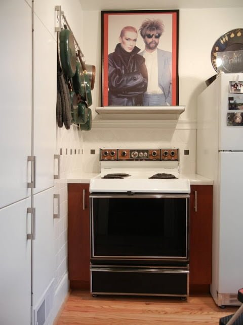 When Ikea Doesn T Make A Small Enough Cabinet Ikea Hackers