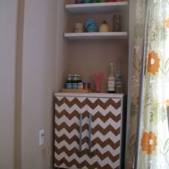 Cheap Kitchen Cabinet Hardware Grey Mat Zigzag Fullen Bar - Ikea Hackers