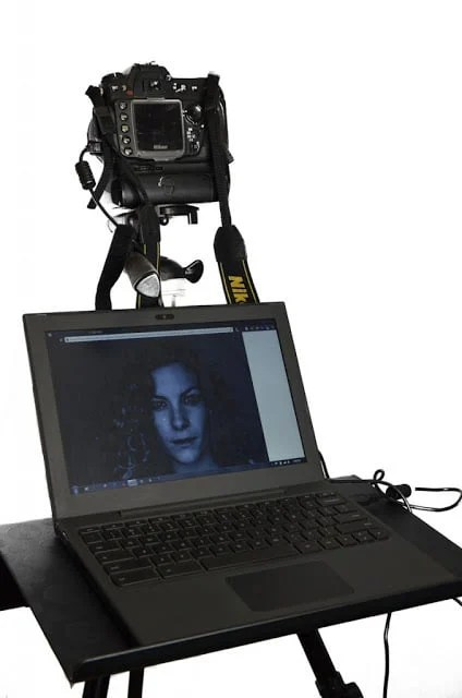 30 Diy Tripod Laptop Stand Ikea Hackers