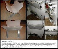 In Cabinet Pot Lid Holder - IKEA Hackers - IKEA Hackers