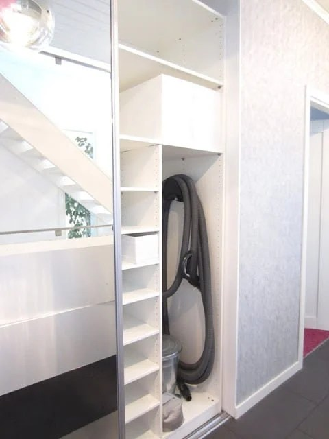 living room cabinets built in contemporary small pictures pax wardrobe: inserted and kompleted - ikea hackers ...