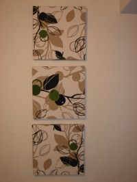 ikea wall art | Roselawnlutheran