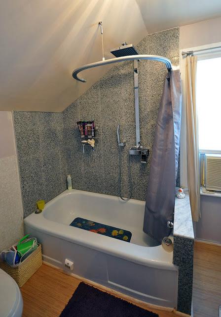 Bathroom Wall Hooks