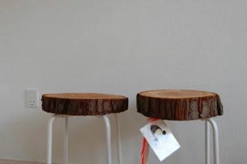 Hova Goes Honeycomb Ikea Hackers