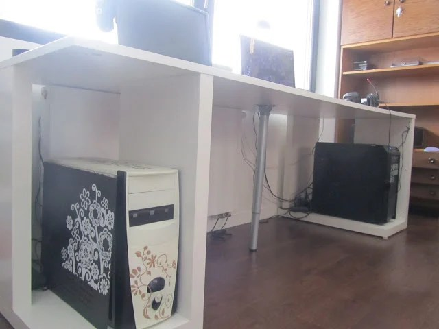 Ikea Kitchen Furniture Sale