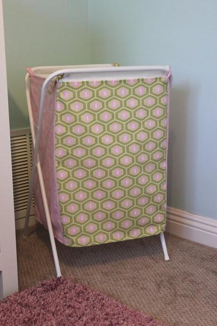 Custom laundry bag  IKEA Hackers  IKEA Hackers