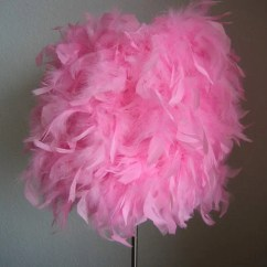Ikea Kitchen Upper Cabinets How To Redo On A Budget Fancy Feather Boa Lamp - Hackers
